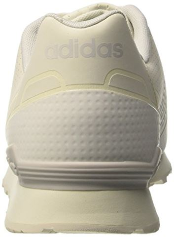 adidas 10K Casual Shoes Image 2
