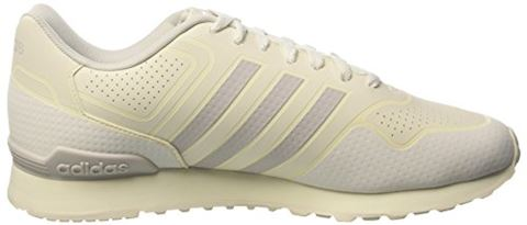 adidas 10K Casual Shoes Image 6