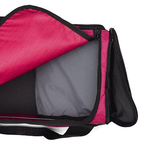 Nike Brasilia (Small) Training Duffel Bag - Pink Image 5
