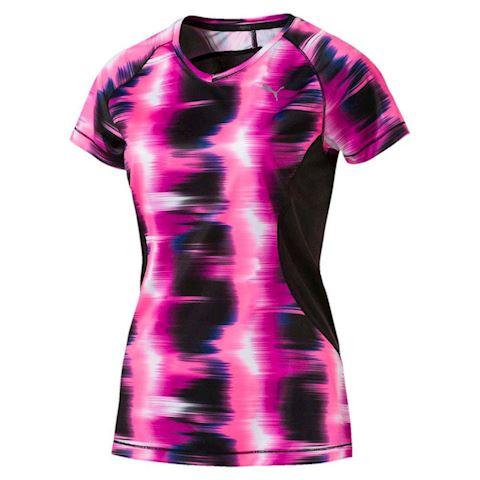 Puma Running Women's Graphic T-Shirt Image