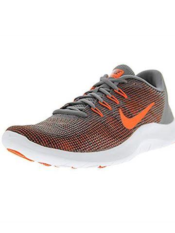 6493337dcfe2 Nike Flex 2018 RN Men s Running Shoe - Grey Image