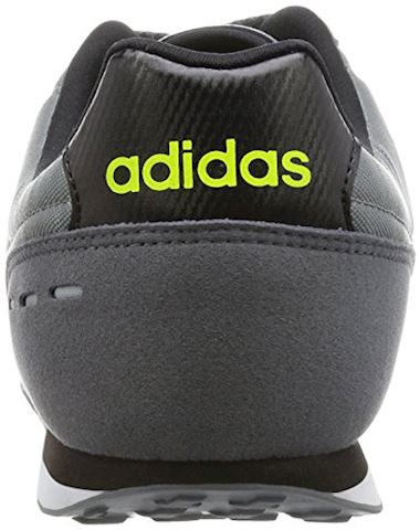 adidas City Racer Shoes Image 2