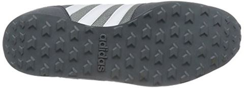 adidas City Racer Shoes Image 3