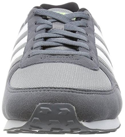 adidas City Racer Shoes Image 4