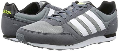 adidas City Racer Shoes Image 5
