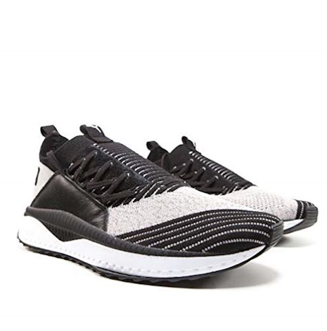 Puma TSUGI Jun Trainers Image