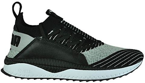 Puma TSUGI Jun Trainers Image 11