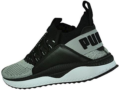 Puma TSUGI Jun Trainers Image 12