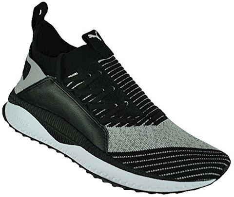 Puma TSUGI Jun Trainers Image 13