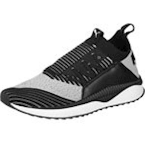Puma TSUGI Jun Trainers Image 17