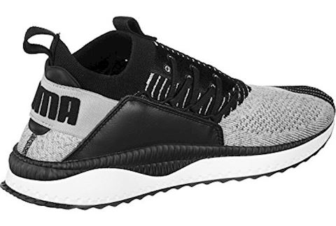 Puma TSUGI Jun Trainers Image 18