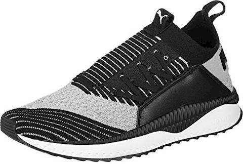 Puma TSUGI Jun Trainers Image 19