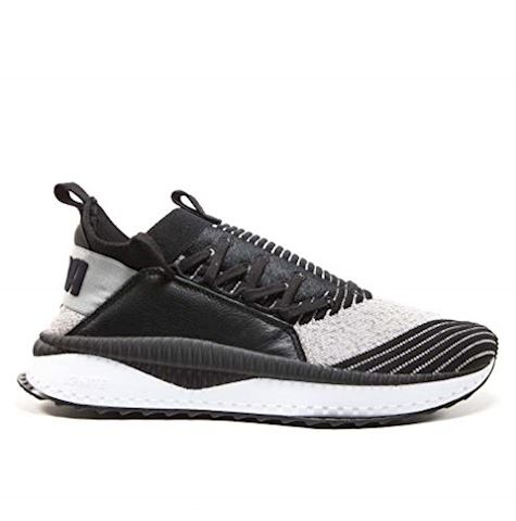 Puma TSUGI Jun Trainers Image 3