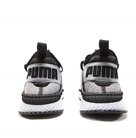 Puma TSUGI Jun Trainers Image 5