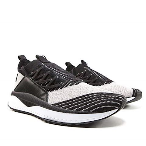 Puma TSUGI Jun Trainers Image 6