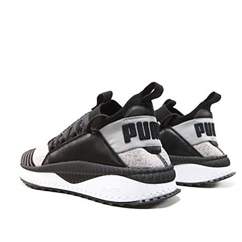Puma TSUGI Jun Trainers Image 7