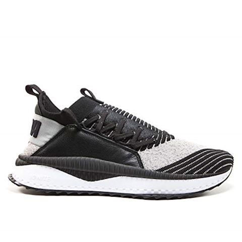 Puma TSUGI Jun Trainers Image 8