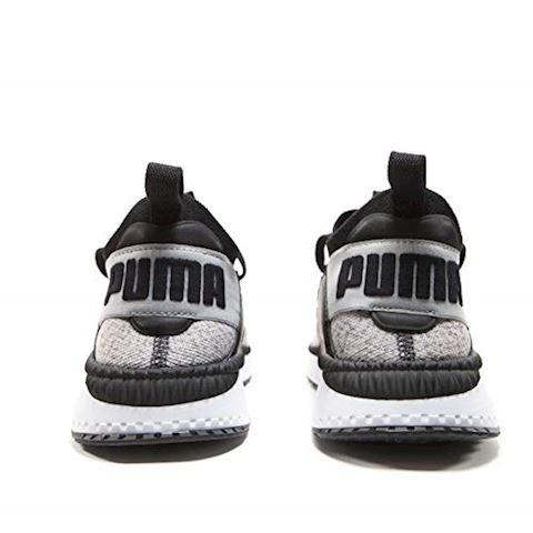 Puma TSUGI Jun Trainers Image 10