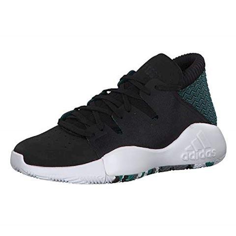 adidas Pro Vision Shoes Image