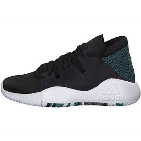 adidas Pro Vision Shoes Image 2