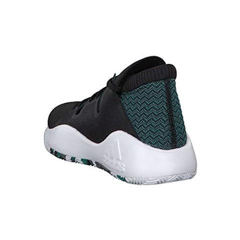 adidas Pro Vision Shoes Image 4