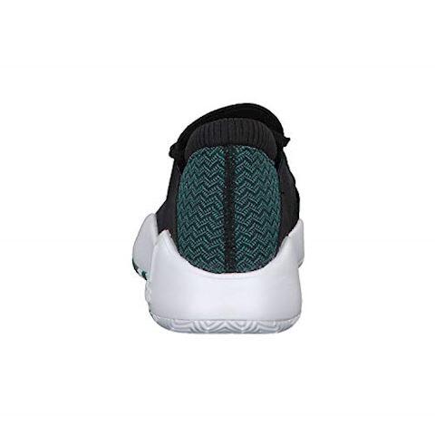 adidas Pro Vision Shoes Image 5