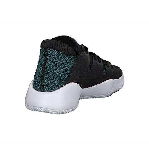 adidas Pro Vision Shoes Image 6