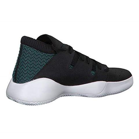 adidas Pro Vision Shoes Image 7