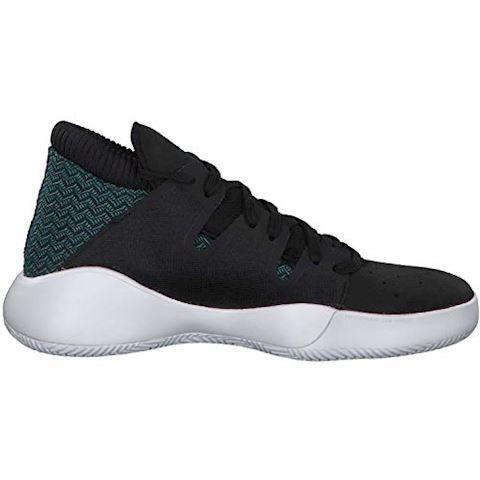 adidas Pro Vision Shoes Image 8
