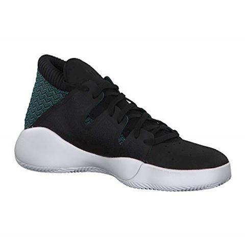 adidas Pro Vision Shoes Image 9
