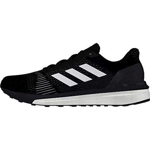 adidas Solar Drive ST Shoes Image
