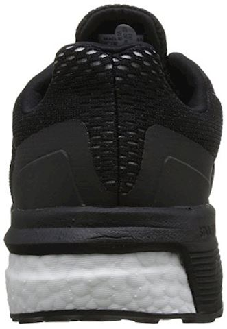 adidas Solar Drive ST Shoes Image 2