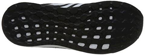 adidas Solar Drive ST Shoes Image 3