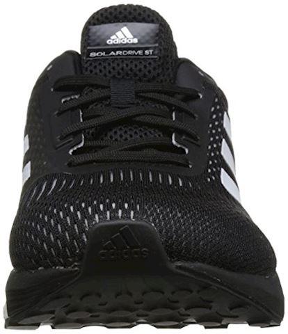 adidas Solar Drive ST Shoes Image 4