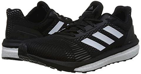 adidas Solar Drive ST Shoes Image 5