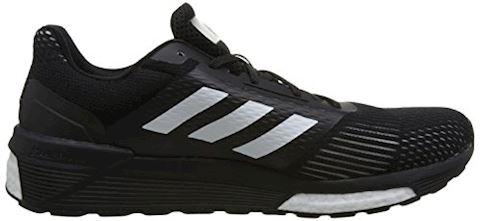 adidas Solar Drive ST Shoes Image 6