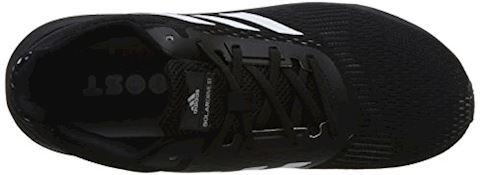 adidas Solar Drive ST Shoes Image 7