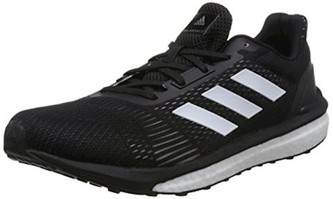 adidas Solar Drive ST Shoes Image 8