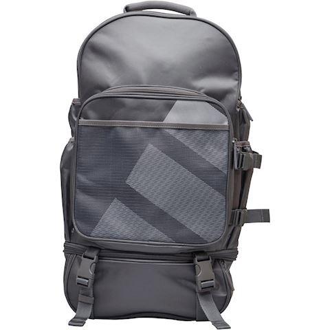 adidas EQT Street Backpack Image