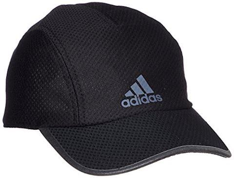 adidas Climacool Running Cap Image