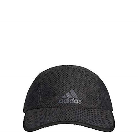 adidas Climacool Running Cap Image 5