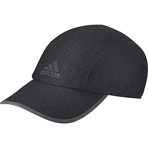 adidas Climacool Running Cap Image 6