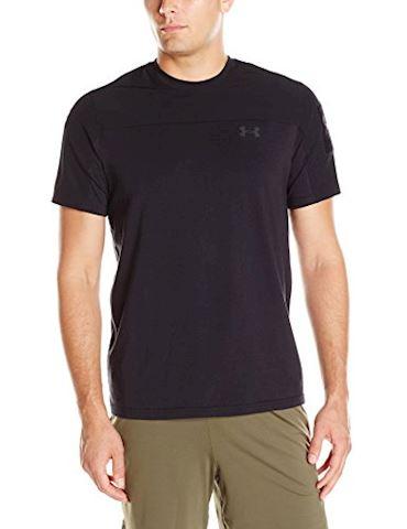 Under Armour Men's UA Tactical Combat T-Shirt Image