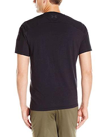 Under Armour Men's UA Tactical Combat T-Shirt Image 2