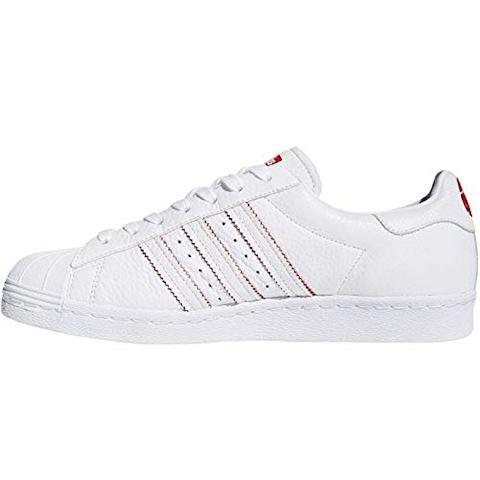 lowest price 2f88c 74eca adidas Superstar 80s CNY Shoes