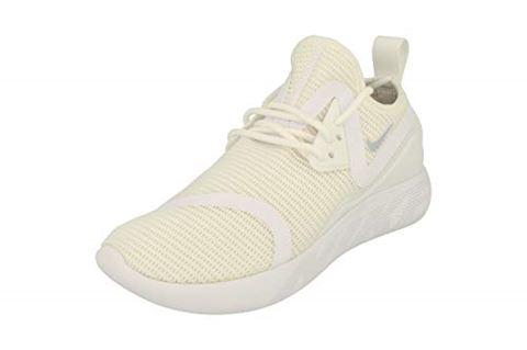 3b52f7cd06c653 Nike LunarCharge Breathe Women s Shoe - White Image