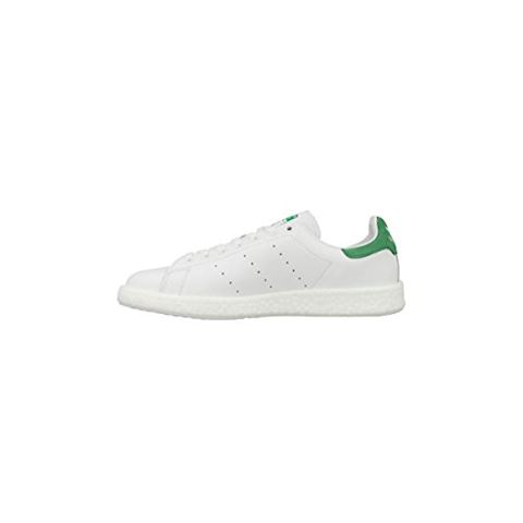 adidas Stan Smith Boost Shoes Image 3