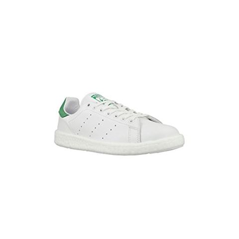 adidas Stan Smith Boost Shoes Image 4