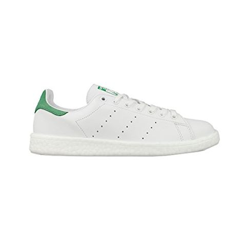 adidas Stan Smith Boost Shoes Image 5