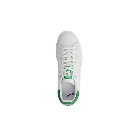 adidas Stan Smith Boost Shoes Image 7